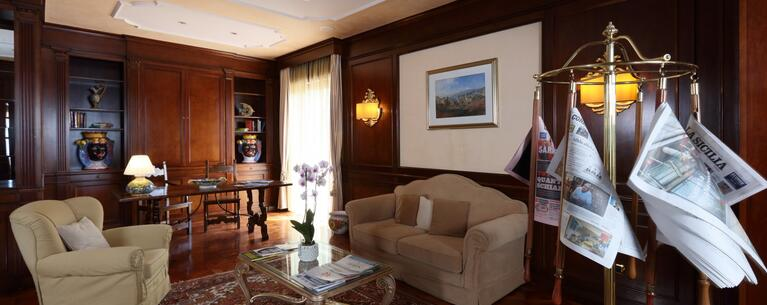 sanpietrotaormina en offer-for-october-at-5-star-hotel-in-taormina-with-sea-view-and-spa 031