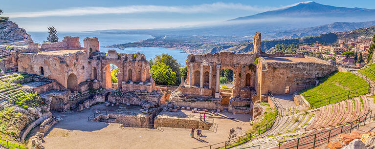 sanpietrotaormina en stay-in-a-luxury-hotel-in-taormina-with-entry-to-the-teatro-antico 025