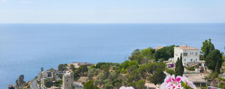 sanpietrotaormina en offer-in-september-at-5-star-hotel-with-sea-view-in-taormina 029