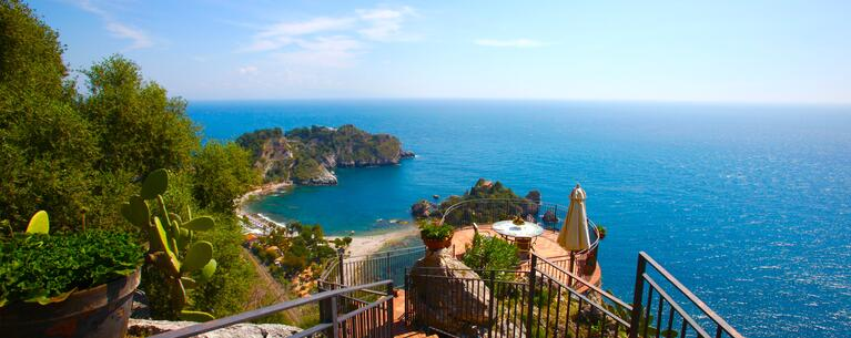 sanpietrotaormina en weekend-offer-luxury-5-star-hotel-in-taormina 028