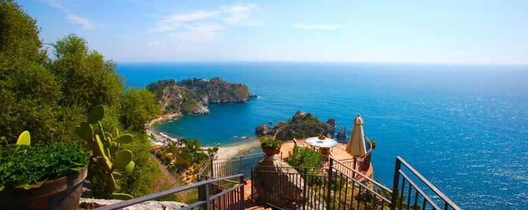 sanpietrotaormina en offer-for-october-at-5-star-hotel-in-taormina-with-sea-view-and-spa 027