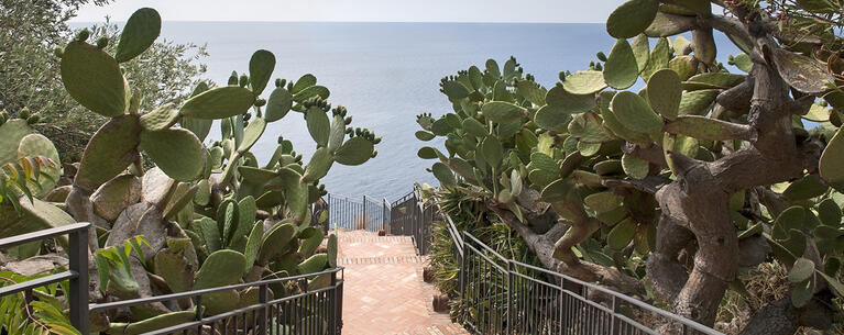 sanpietrotaormina en weekend-offer-luxury-5-star-hotel-in-taormina 027
