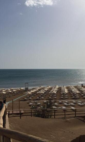 modicabeachresort it dove-siamo-modica-sicilia 008