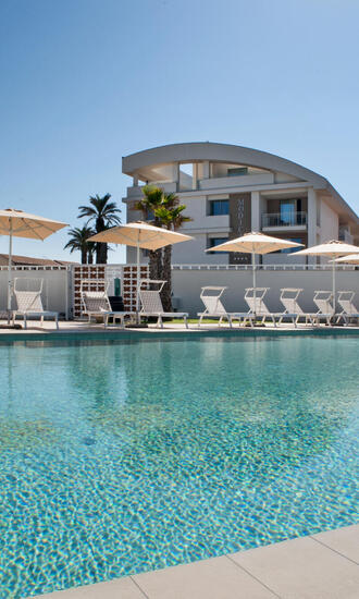 modicabeachresort en spa-wellness-centre-modica 014