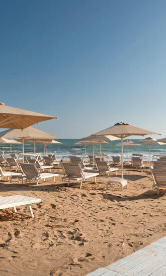modicabeachresort en location-modica-sicily 008