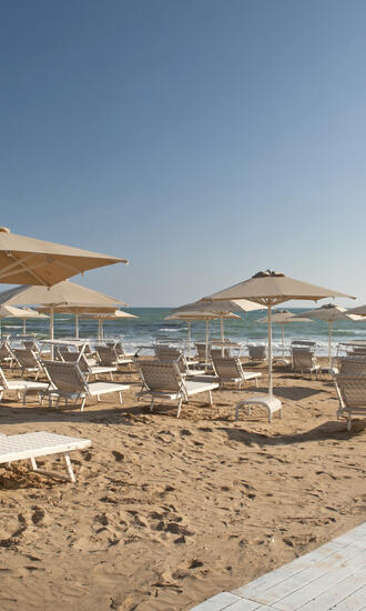 modicabeachresort it app-anticovid-vacanze-sicure-in-sicilia 013