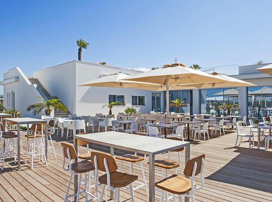 modicabeachresort it offerta-ristorante-pizzeria-sulla-spiaggia-di-modica 011