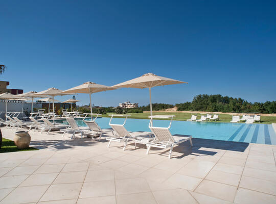 modicabeachresort en discount-on-your-14-nights-holiday-at-modica-beach-resort 010
