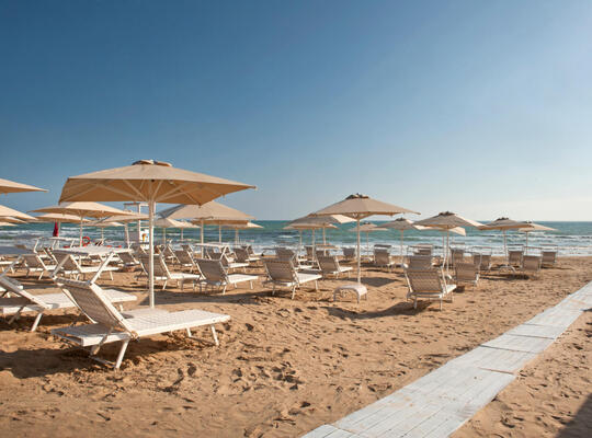 modicabeachresort it buono-per-resort-4-stelle-modica-con-spiaggia-privata-e-piscina 012