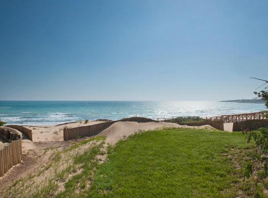 modicabeachresort it vacanze-scontate-resort-4-stelle-modica-con-spiaggia-privata-e-spa 011