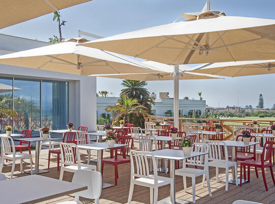 modicabeachresort it offerta-short-stay-villaggio-4-stelle-sicilia-modica 010