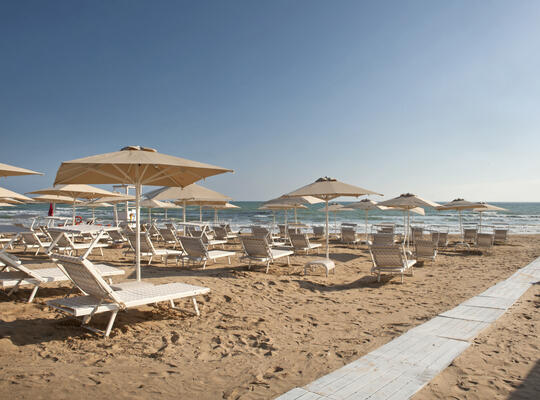 modicabeachresort it offerta-early-booking-villaggio-sicilia-sul-mare-marina-di-modica 009