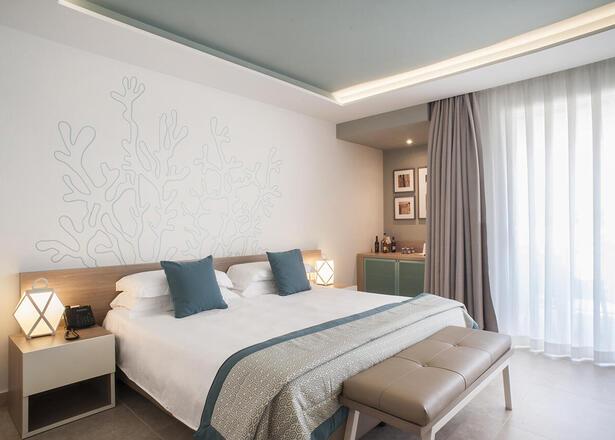 lindberghhotels it vacanze-sicure 067