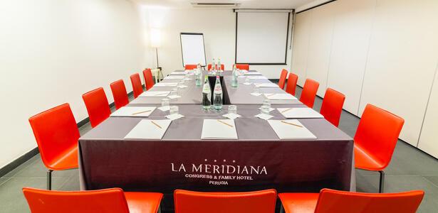 lameridianaperugia it offerte-eventi-aziendali-perugia 018