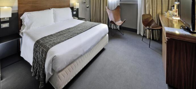 lameridianaperugia it hotel-perugia-con-ristorante-per-festa-di-laurea 020
