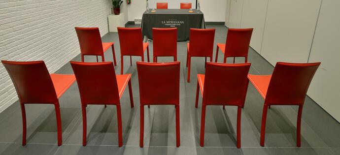lameridianaperugia it offerta-per-sale-meeting-aziendali-in-hotel-4-stelle-a-perugia 019