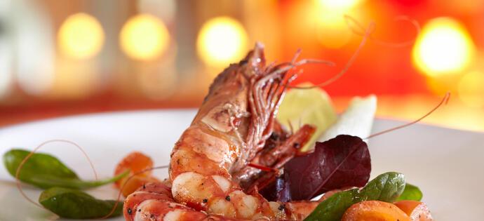 lameridianaperugia it ristorante-perugia-per-cena-di-ferragosto 020