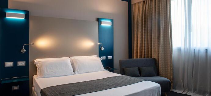 lameridianaperugia it offerta-infrasettimanale-hotel-perugia-con-piscina 020