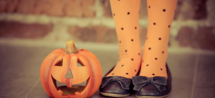 lameridianaperugia it offerta-halloween-hotel-perugia-con-visita-al-museo-capitolare 018