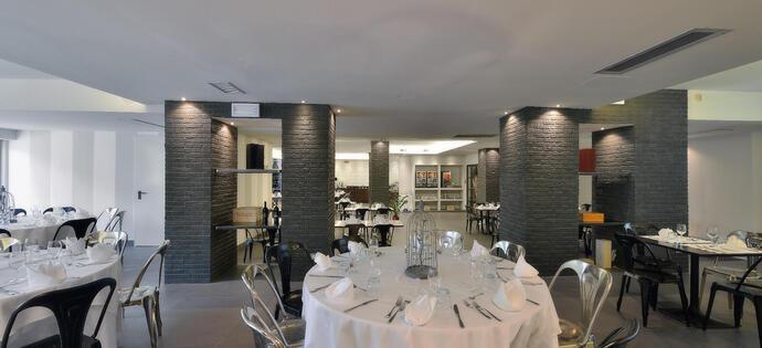 lameridianaperugia it menu-delle-feste-al-ristorante-il-vespertino 021