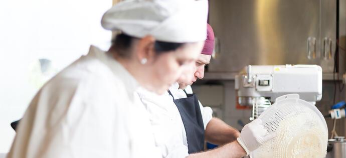lameridianaperugia it menu-delle-feste-al-ristorante-il-vespertino 020