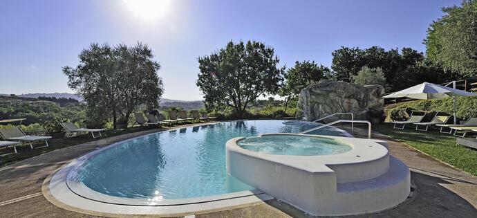 lameridianaperugia it vacanza-hotel-4-stelle-perugia-con-piscina 019
