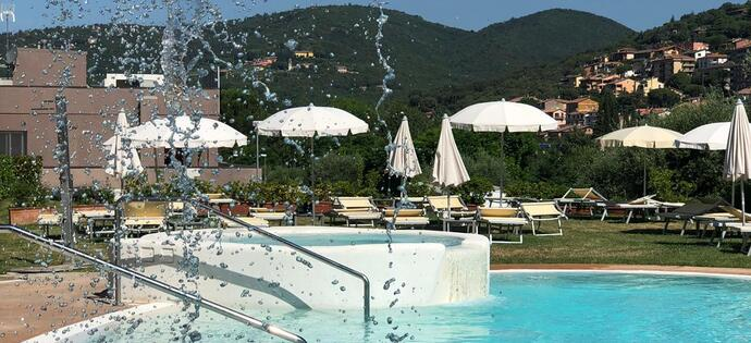 lameridianaperugia en holiday-4-star-hotel-perugia-with-pool 018