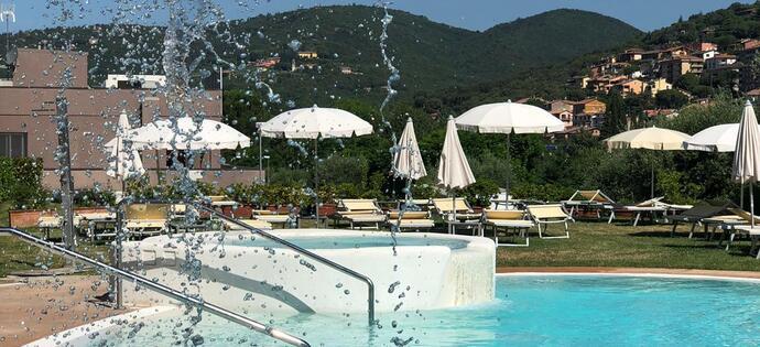 lameridianaperugia it offerta-infrasettimanale-hotel-perugia-con-piscina 019