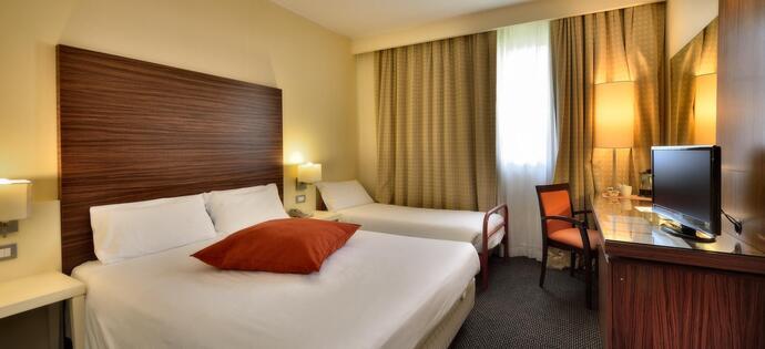 lameridianaperugia it offerta-hotel-perugia-per-vacanza-gourmet-in-umbria 020
