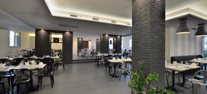 lameridianaperugia it offerta-hotel-perugia-per-vacanza-gourmet-in-umbria 021