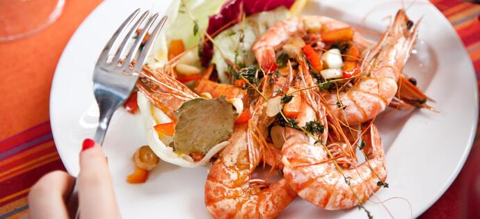 lameridianaperugia it ristorante-perugia-per-cena-di-ferragosto 018
