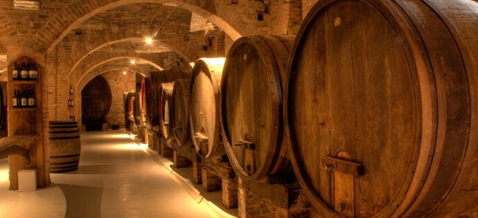 lameridianaperugia en offer-by-hotel-in-perugia-with-winery-tour-and-wine-tasting-in-torgiano 019