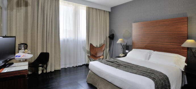 lameridianaperugia en offer-for-new-year-s-in-perugia-hotel-full-board-with-dinner 020