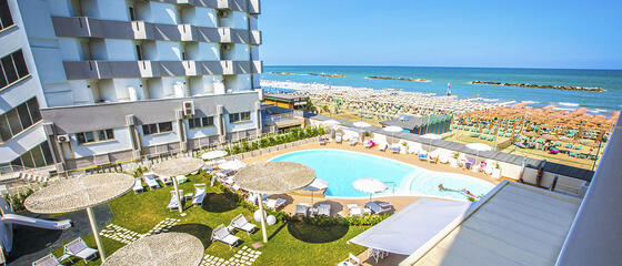 hotelnautiluspesaro en offer-for-a-long-stay-in-a-4-star-hotel-on-the-beach-of-pesaro 020