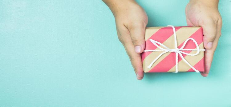 hotelnautiluspesaro en 300-credit-gift-voucher 010