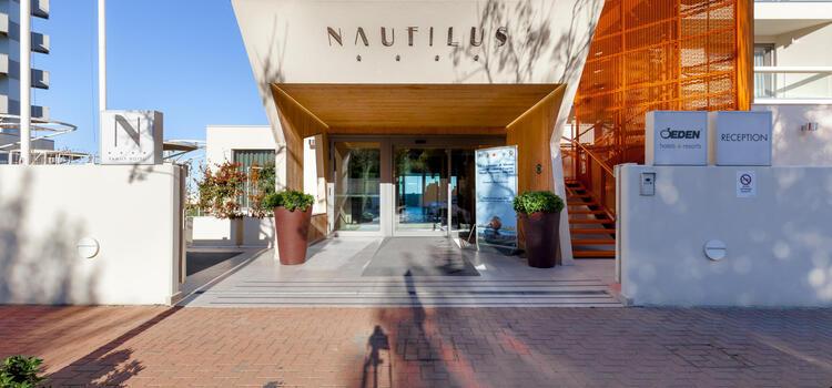 hotelnautiluspesaro it offerta-family-hotel-4-stelle-pesaro-con-spiaggia-inclusa-e-bimbo-gratis 011