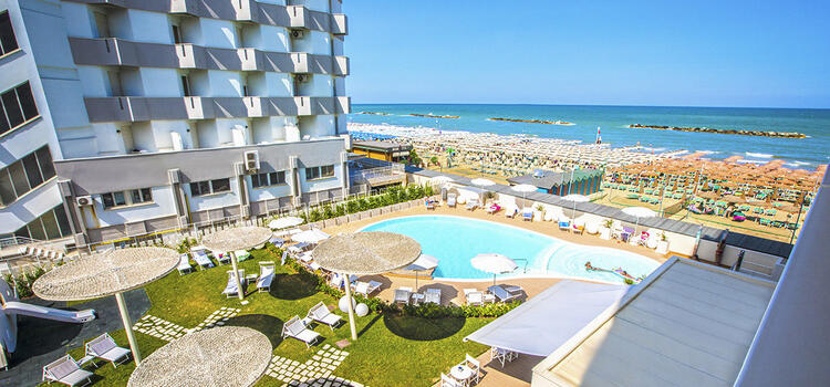 hotelnautiluspesaro it offerta-long-stay-a-pesaro-in-hotel-4-stelle-sul-mare 011