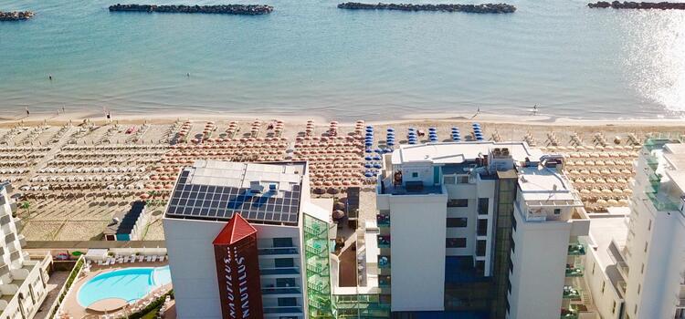 hotelnautiluspesaro it offerta-giugno-hotel-per-famiglie-pesaro-con-biciclette 013