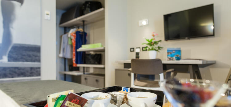 hotelnautiluspesaro it offerta-black-friday-hotel-pesaro-vista-mare-per-famiglie 014