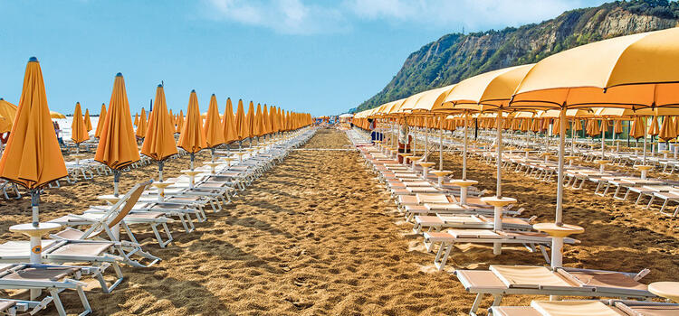 hotelnautiluspesaro en offer-in-september-at-hotel-in-pesaro-for-couples-at-the-sea 012