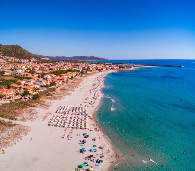 hotelcaladellatorre it offerta-resort-4-stelle-sardegna-per-famiglie-con-bimbo-gratis 006