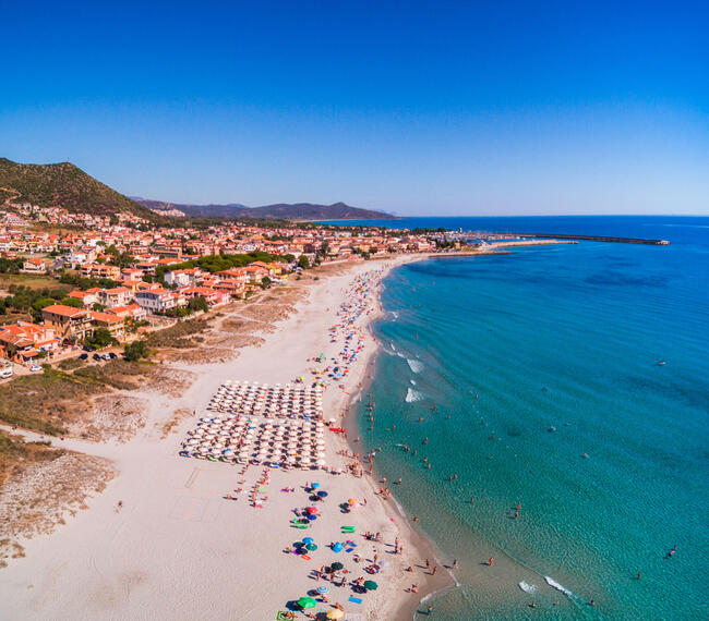 hotelcaladellatorre en family-holidays-in-sardinia-with-beach-and-swimming-pool-included 006