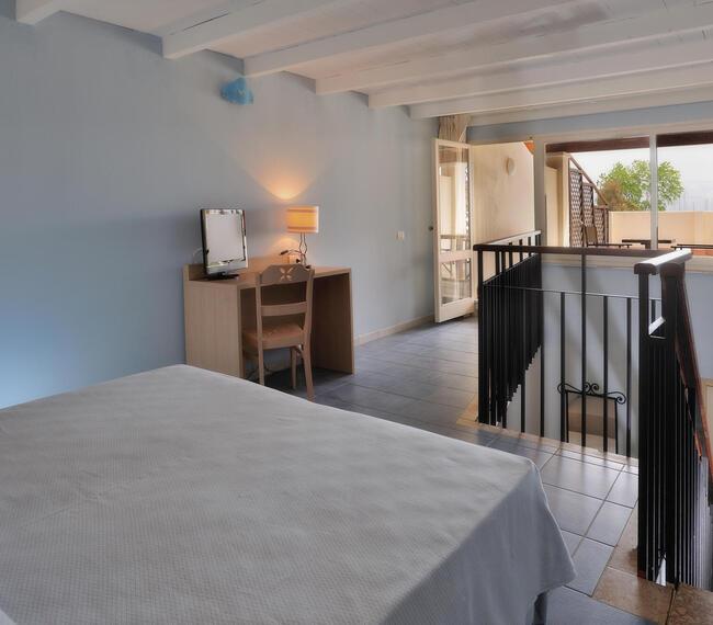 hotelcaladellatorre it bonus-vacanze-in-hotel-per-famiglie-in-sardegna-con-piscina-e-spiaggia-incluse 007