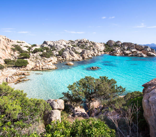 hotelcaladellatorre en offer-for-an-all-inclusive-holiday-in-sardinia 007