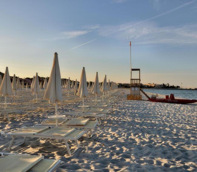 hotelcaladellatorre en voucher-for-holidays-in-a-4-star-resort-siniscola-sardinia 009