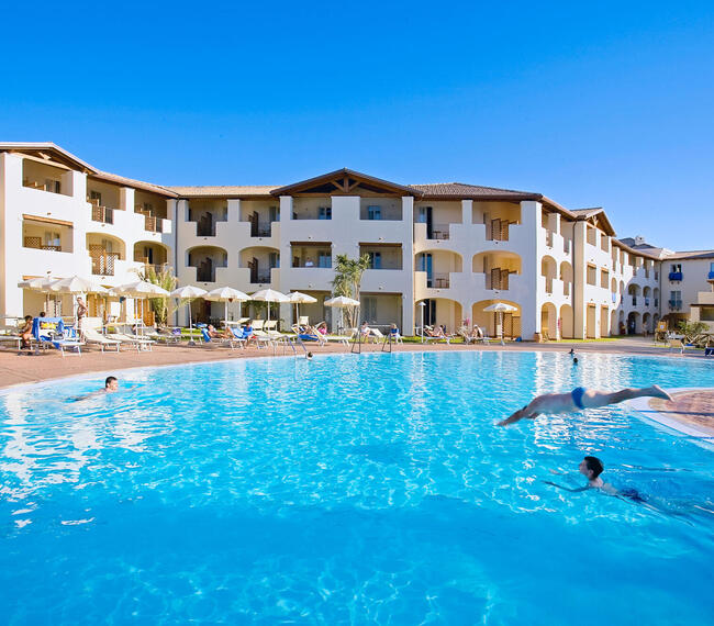 hotelcaladellatorre en offer-for-an-all-inclusive-holiday-in-sardinia 008