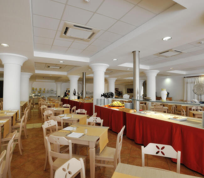 hotelcaladellatorre en offer-for-an-all-inclusive-holiday-in-sardinia 009