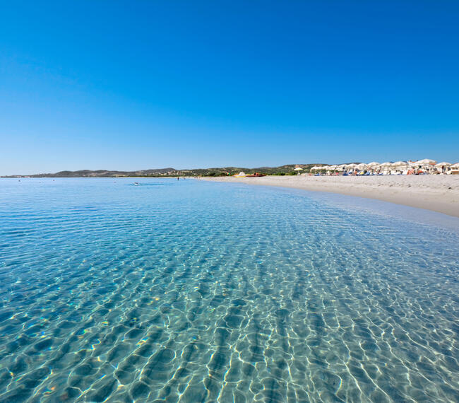 hotelcaladellatorre en offer-for-an-all-inclusive-holiday-in-sardinia 010