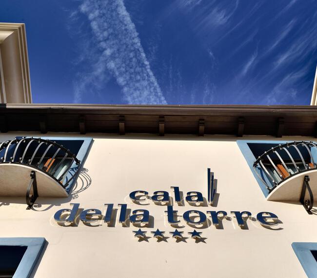 hotelcaladellatorre it offerta-agosto-last-minute-villaggio-sardegna-con-animazione 006
