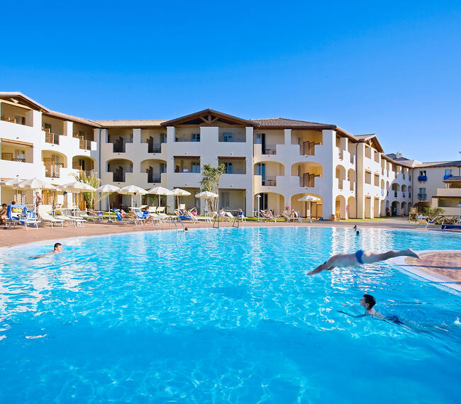 hotelcaladellatorre it early-booking-resort-4-stelle-sul-mare-sardegna 006